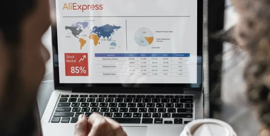 How Can AliExpress Data Scraping Help Accelerate Your Business?
