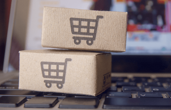 What is E-Commerce Scraping?